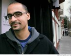 M.I.T. clears Junot Díaz of misconduct amid objections