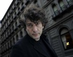 Neil Gaiman signing off social media