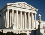 Supreme Court unimpressed with Amazon's sales tax moaning