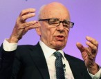 News Corp. in talks to acquire Simon & Schuster?