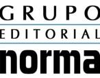 Requiem for Norma