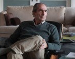 Is Philip Roth's retirement for real?