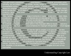 Anti-piracy three strike system begins this week