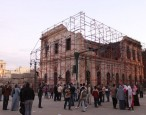 The Institute of Egypt in Cairo gets some of its books back