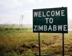 Book piracy troubles in Zimbabwe