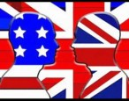 Translating between Englishes: Is it really necessary?