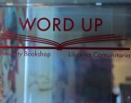 Word Up: a tale of murals, multilingualism, and just plain wonderful community organizing