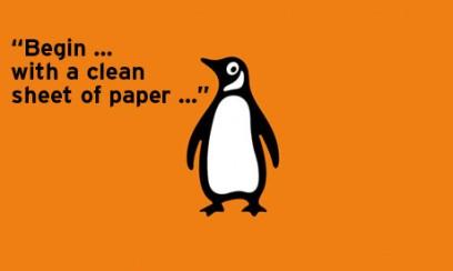 2012 mobylives archives mobylives penguin settles doj lawsuit fandeluxe Gallery