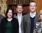 The long wait for news from Britain is over: the Man Booker Longlist is here!