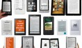 People using ereaders read more books