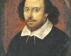 Shakespeare on the fiscal cliff