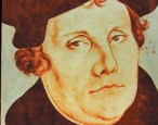 Martin Luther's big book of insults