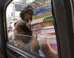 The world of Indian book piracy