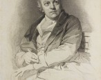 Researchers uncover hundreds of William Blake etchings
