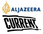 Al Jazeera buys US cable channel