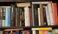 Pruning a personal library