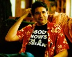 """Steve Albini to update """"The Problem With Music"""""""