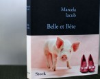DSK petitions for book to be banned, gets cash instead