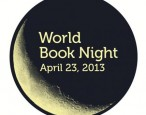 World Book Night announces a series of launch events