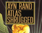Non-Contradiction: The <em>Atlas Shrugged</em> Book Club