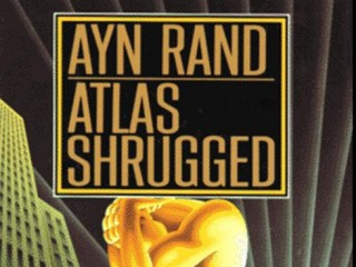 Non Contradiction The Atlas Shrugged Book Club Mobylives
