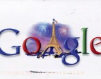Google sets up £52 million fund for French media