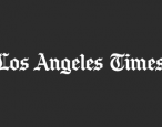 Journalists at the <em>LA Times</em> are attempting to form a union