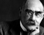 Trove of previously unpublished Kipling poems discovered