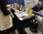 SLIDESHOW: Scenes from AWP 2013 in Boston