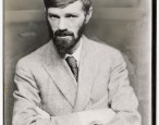 DH Lawrence's poetry to be published, uncensored, for the first time