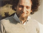 Happy Birthday, Georges Perec