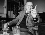 How to fake your way through a quiz by Prof. Vladimir Nabokov