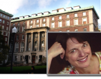 Columbia J-School's new dean greeted by new scandal