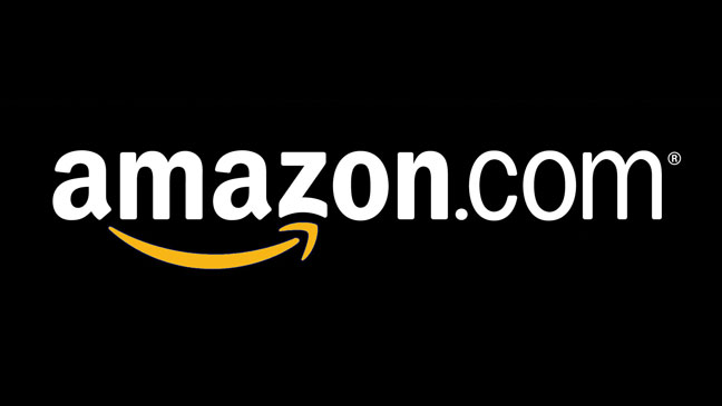 Amazon employee attempts suicide at the company's headquarters