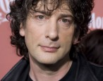 Neil Gaiman returns to Marvel