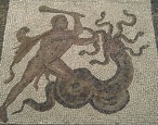 Under pressure, Random House's Hydra e-imprint changes author contracts