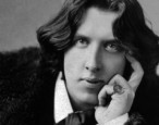 Oscar Wilde gives advice to writers in recently discovered letter