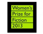 Women's Fiction Prize longlist announced