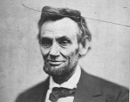 A decapitation plot? The Lincoln briefing