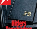 German Federal Archives acquire forged Hitler diaries