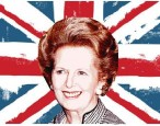 5 writers on Margaret Thatcher (and 5 songs she inspired)