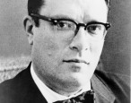 Let's recognize Isaac Asimov's house