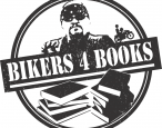 Bikers for Books reaches out to elementary school students