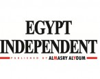 Shut down by its publisher, the <em>Egypt Independent</em> releases final issue online