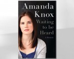 UK updates libel laws, but not soon enough for Amanda Knox