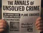 Announcing Edward Jay Epstein's Unsolved Crime Q&A