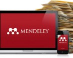 Elsevier buys Mendeley, a million OA advocates groan