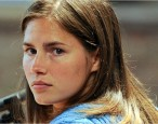 The Amanda Knox circus---again