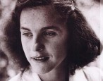 """Sometimes simply a wish to be daring"" --- Mary McCarthy does not agree that she's a contrarian"
