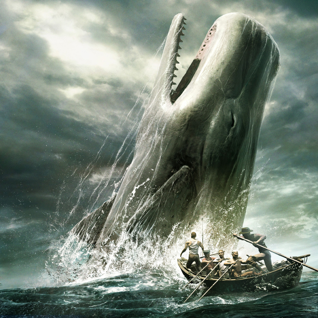 https://cdn2.mhpbooks.com/2013/04/moby-dick.jpg